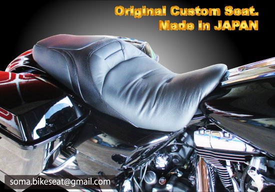 Harley-Davidson-Original-Custom-Seat-Made-in-JAPAN-soma-08